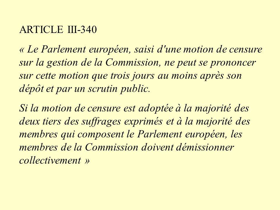 ARTICLE III-340