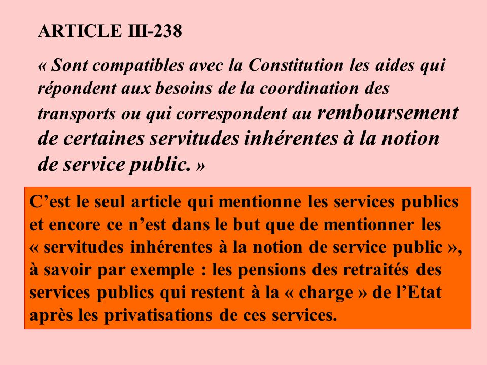 ARTICLE III-238