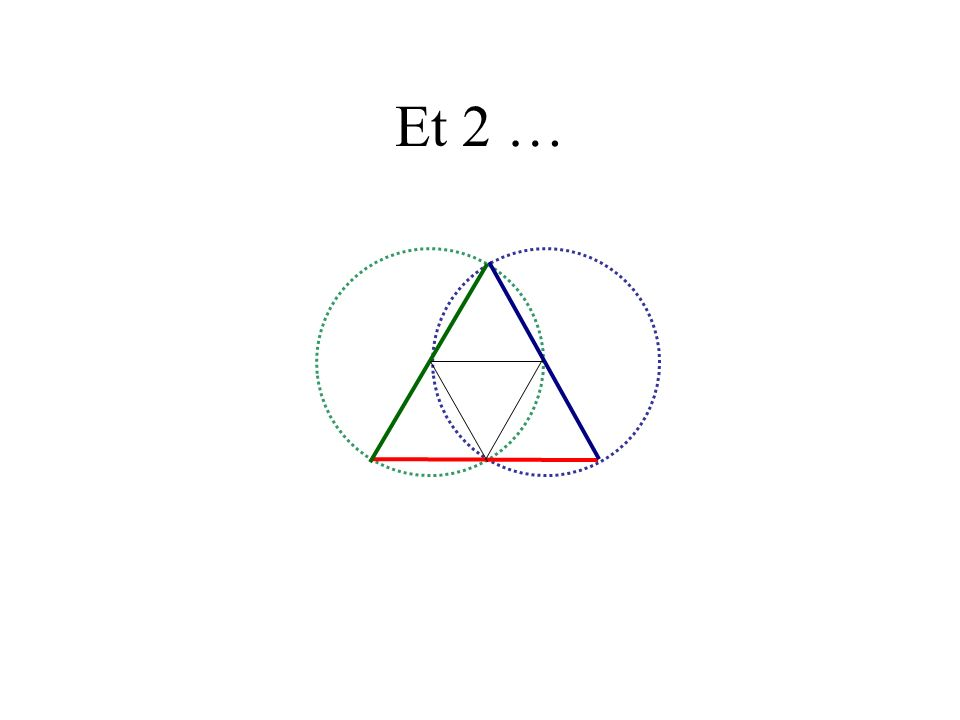 Et 2 …