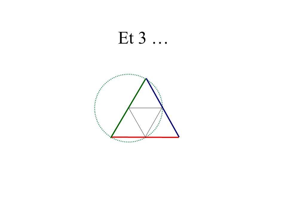 Et 3 …