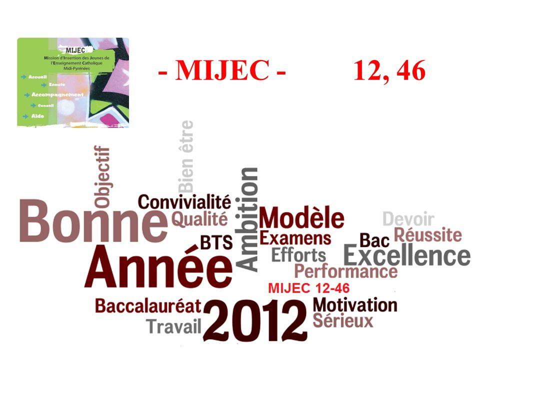 - MIJEC - 12, 46