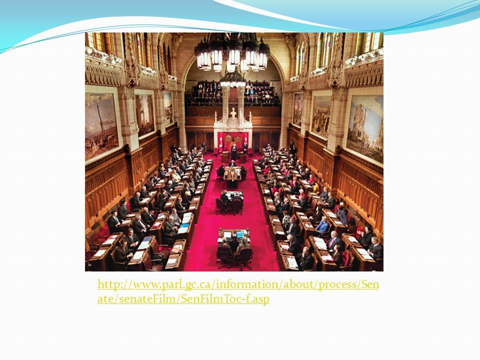 http://www.parl.gc.ca/information/about/process/Senate/senateFilm/SenFilmToc-f.asp
