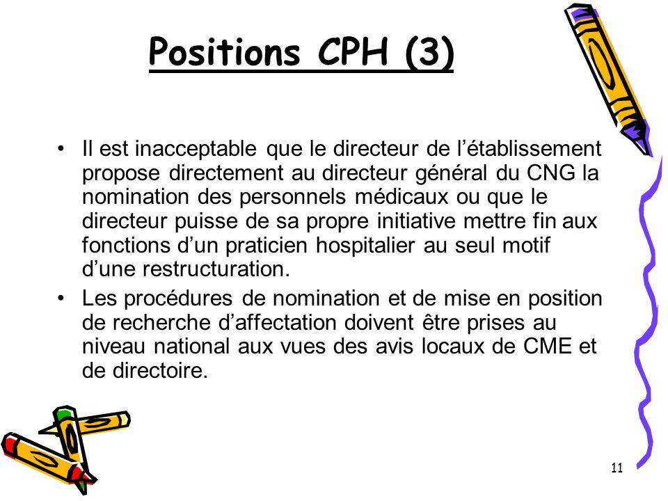 Positions CPH (3)