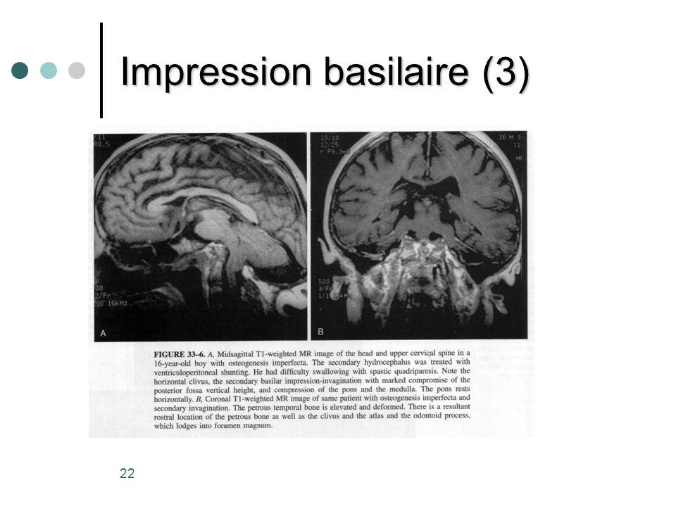Impression basilaire (3)