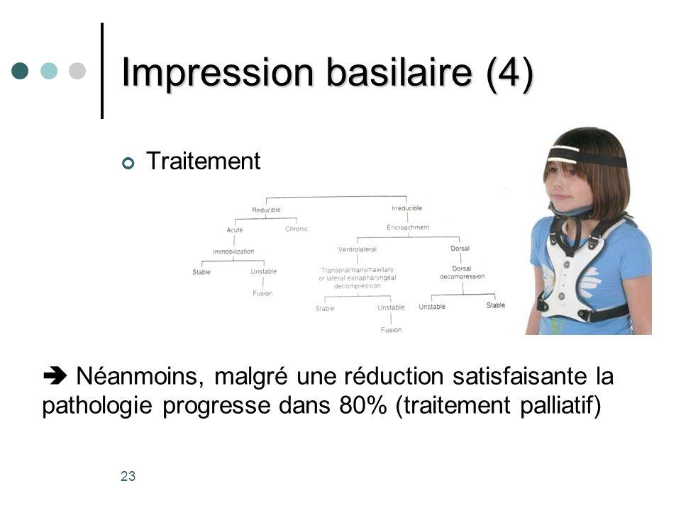 Impression basilaire (4)