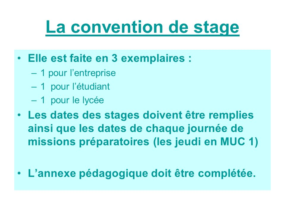 stage d u2019acrc documents pour trouver un stage d u2019acrc  le cv