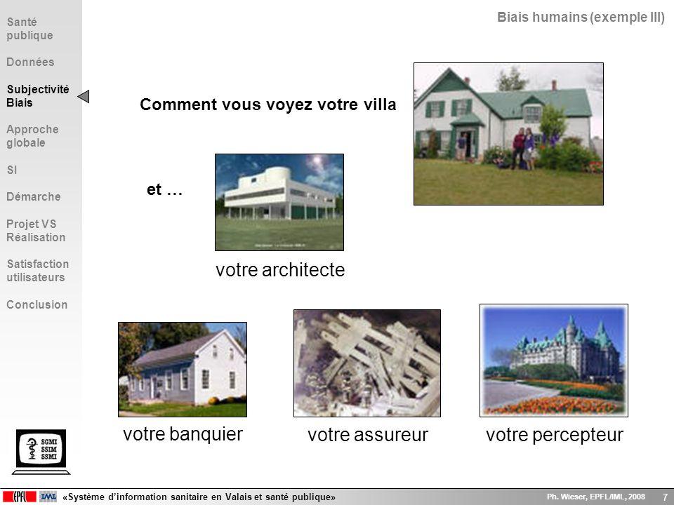 votre architecte votre percepteur votre assureur votre banquier