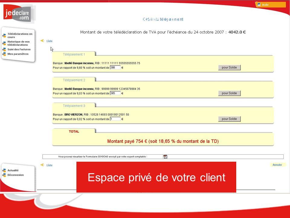 Jedeclare.com et l'EDI-TVA