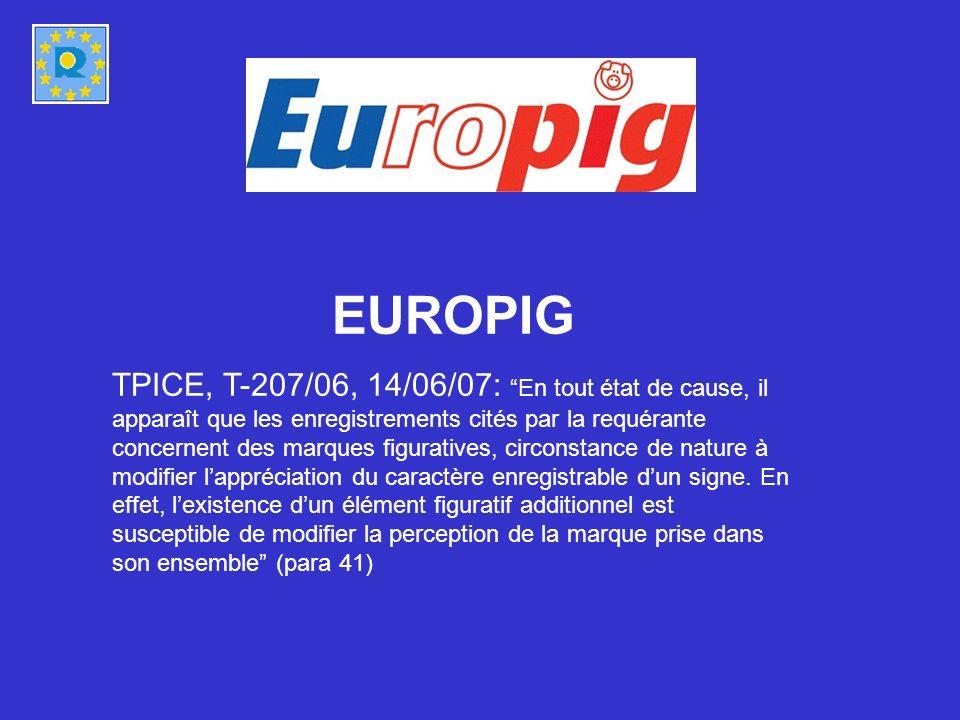 EUROPIG