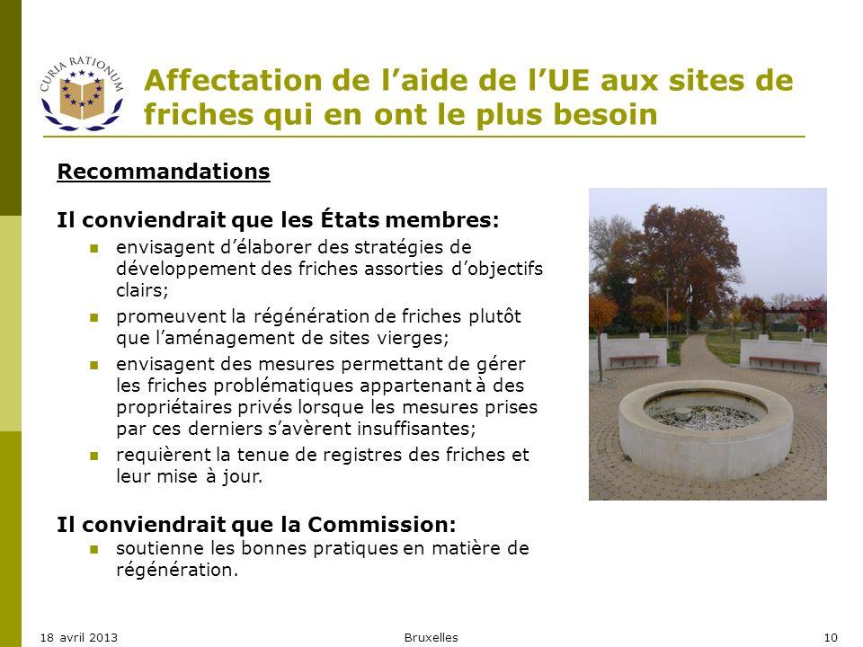 Schéma d'intervention pour la conférence de presse relative au RS n° 23/2012