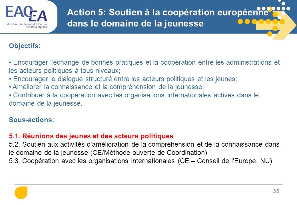 3.1. Coopération avec les Pays Partenaires Voisins (PPV)