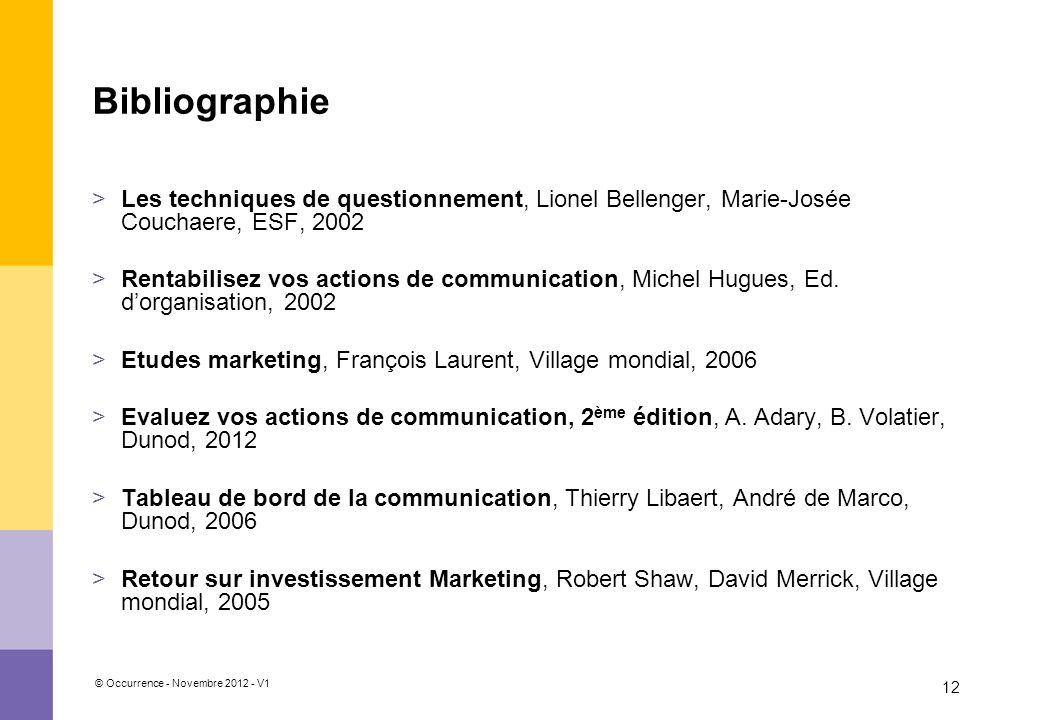 Bibliographie Les techniques de questionnement, Lionel Bellenger, Marie-Josée Couchaere, ESF, 2002.