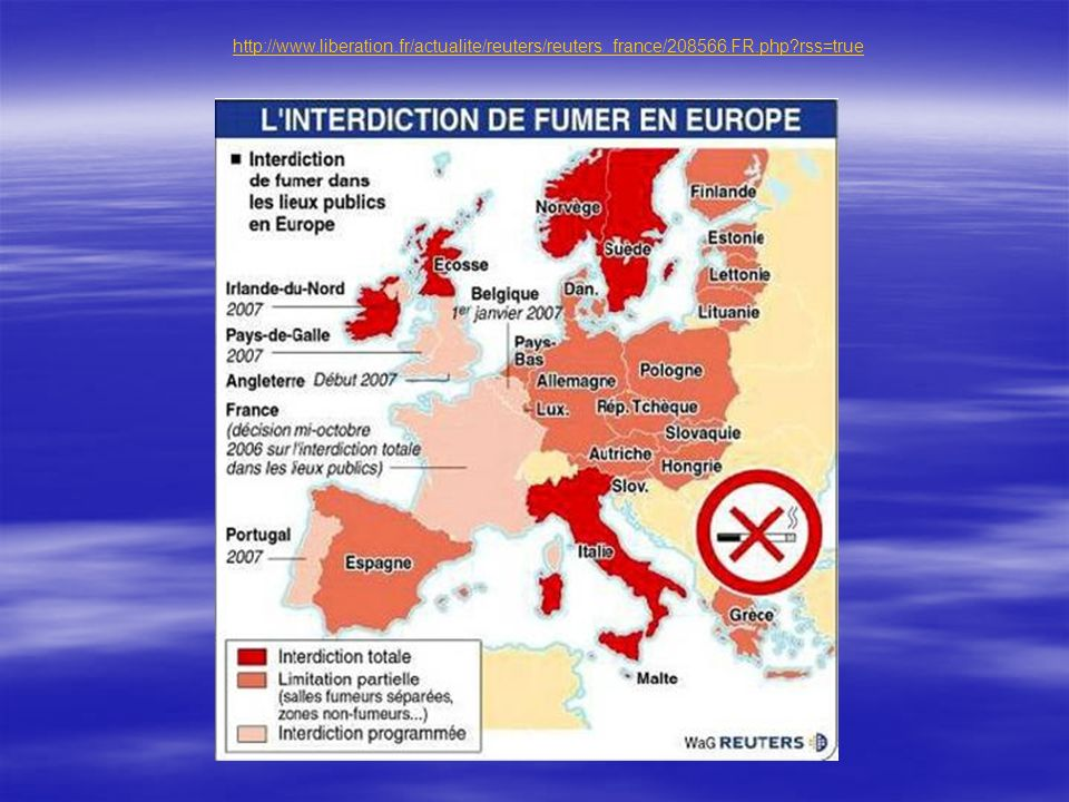 http://www. liberation. fr/actualite/reuters/reuters_france/208566. FR