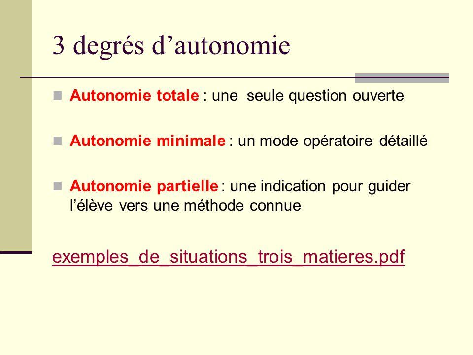 3 degrés d'autonomie exemples_de_situations_trois_matieres.pdf