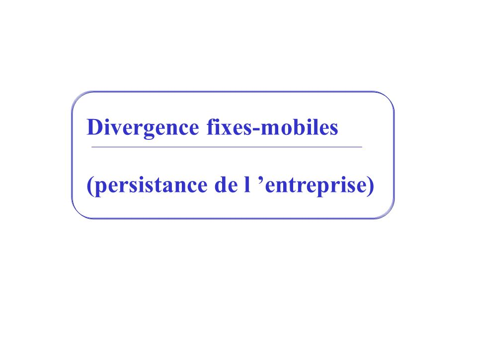 Divergence fixes-mobiles