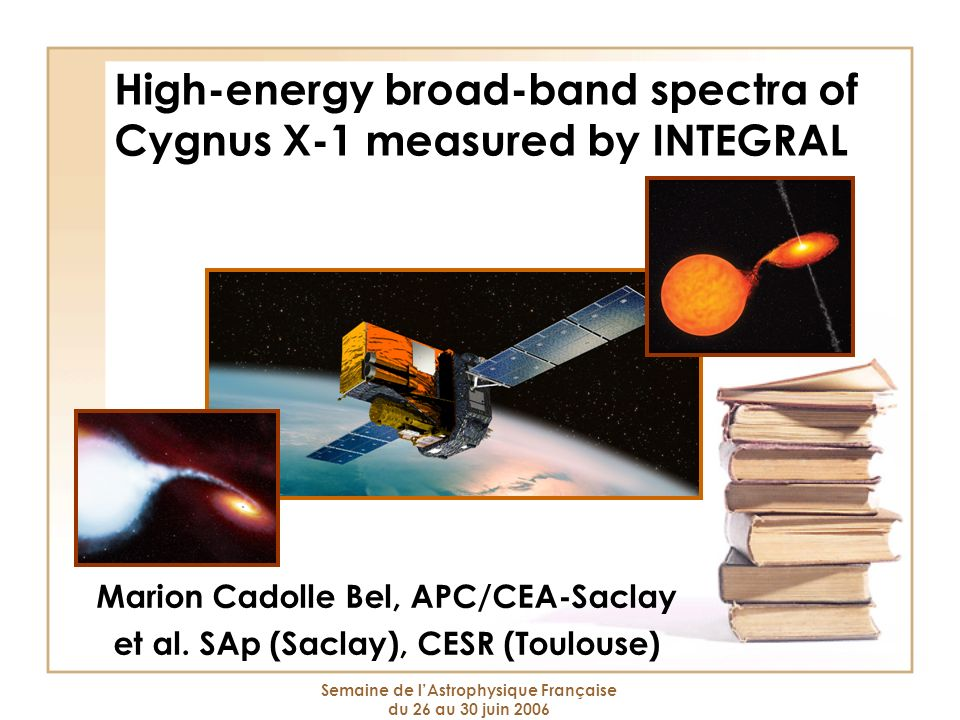 High-energy broad-band spectra of Cygnus X-1 measured by INTEGRAL