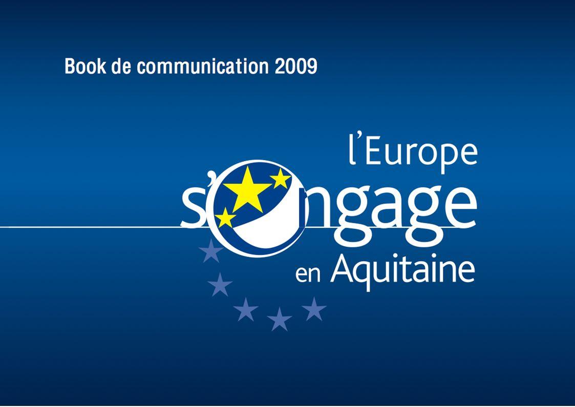 26/03/2017 Book de communication 2009