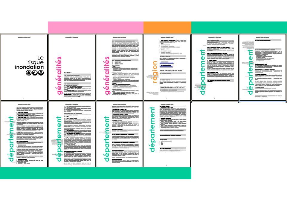 DDRM.dicrim région département département généralités généralités