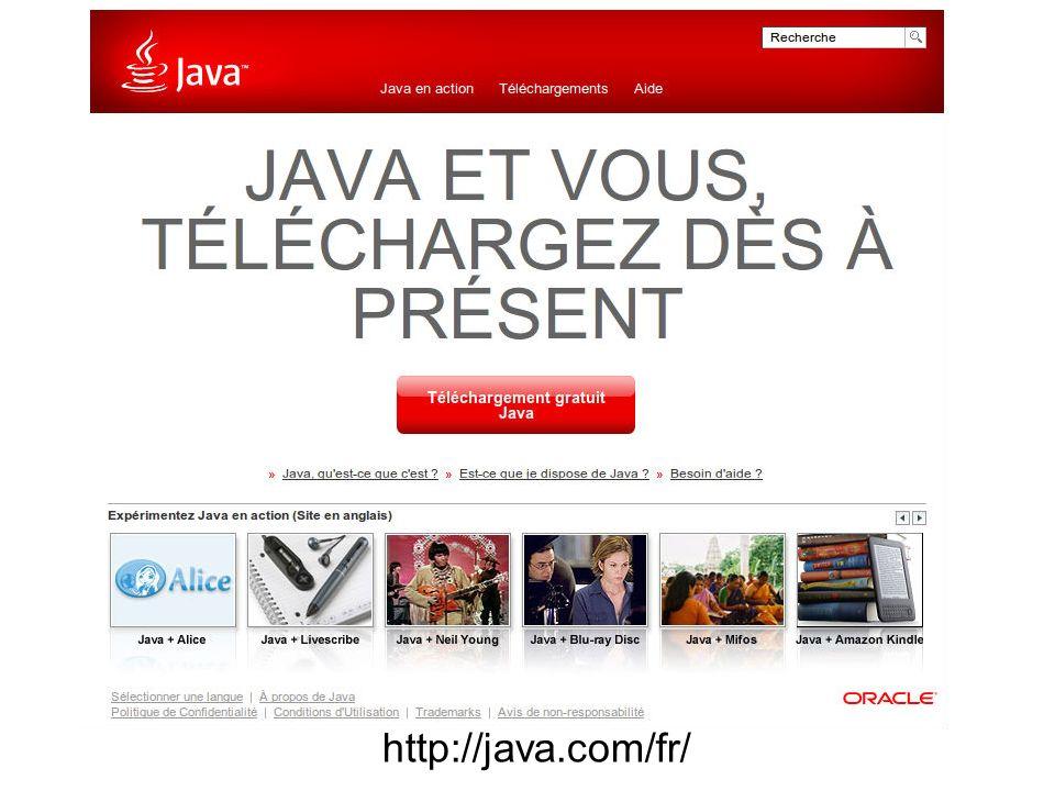 http://java.com/fr/
