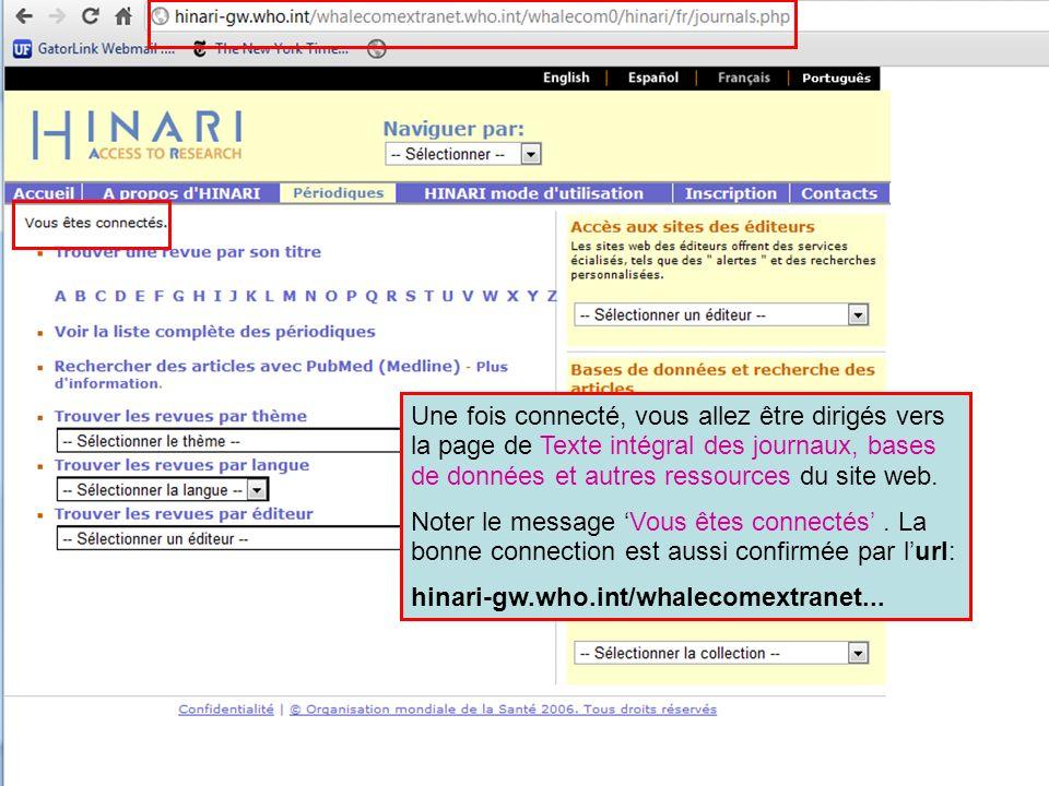 hinari-gw.who.int/whalecomextranet...