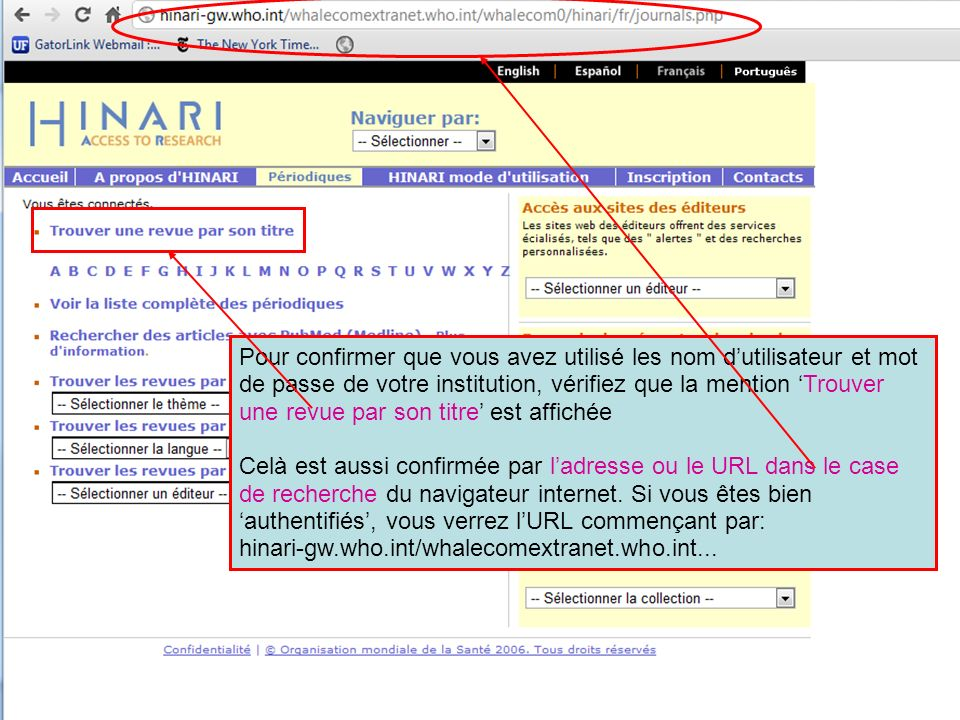 hinari-gw.who.int/whalecomextranet.who.int...