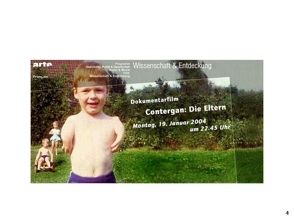Vous savez ce que signifie cette diapositive; un enfant né avec des membres malformés, d une mère qui a pris la thalidomide;
