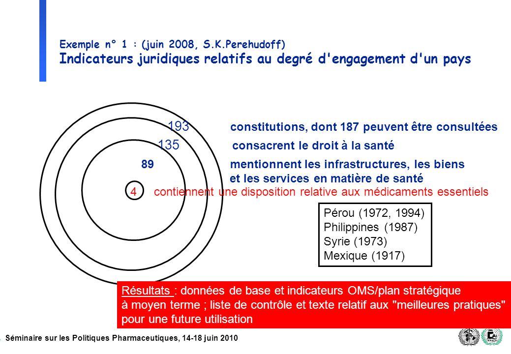 193 constitutions, dont 187 peuvent être consultées