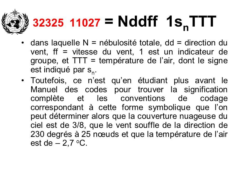 32325 11027 = Nddff 1snTTT
