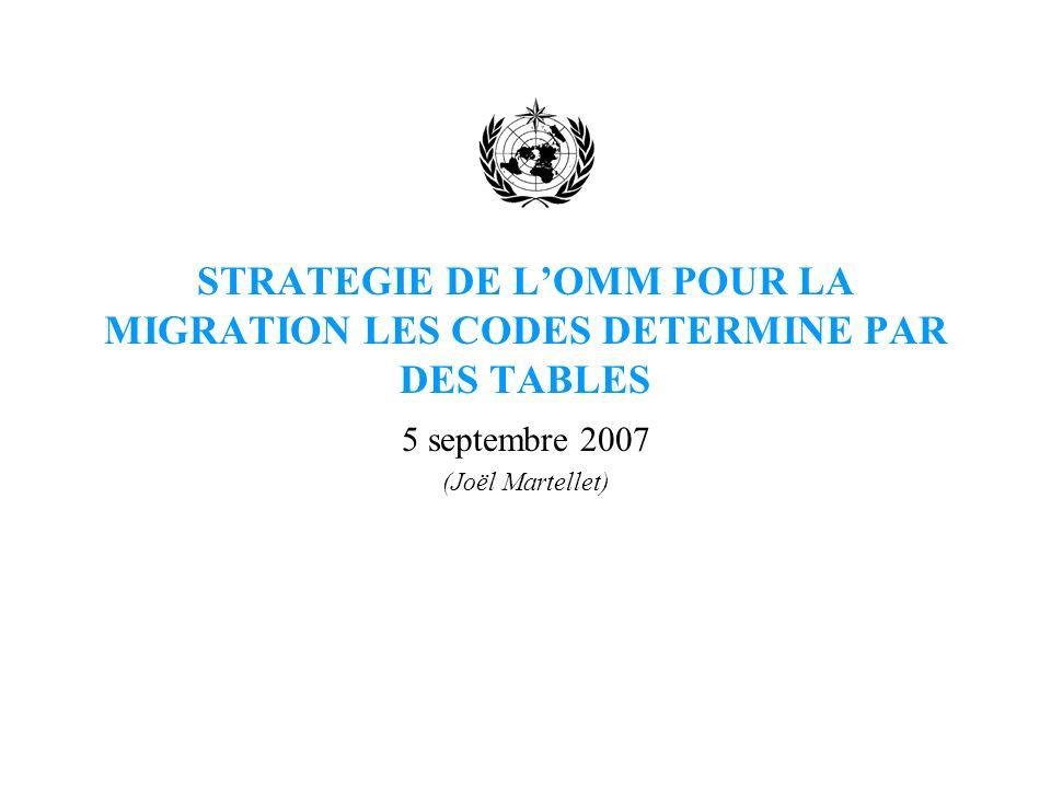 5 septembre 2007 (Joël Martellet)