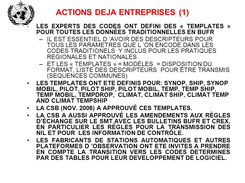 ACTIONS DEJA ENTREPRISES (1)