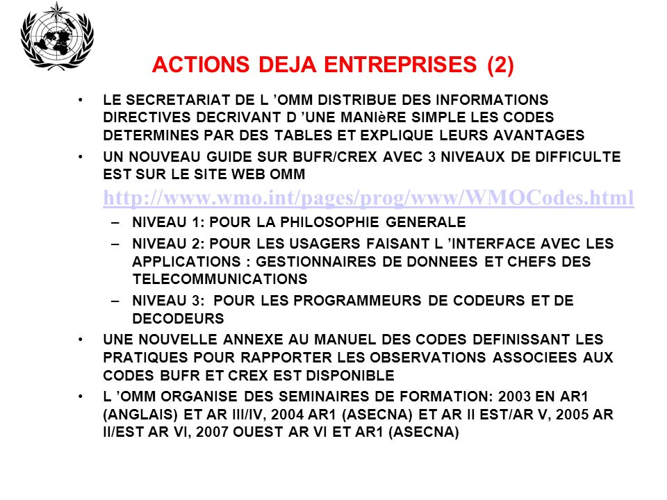 ACTIONS DEJA ENTREPRISES (2)