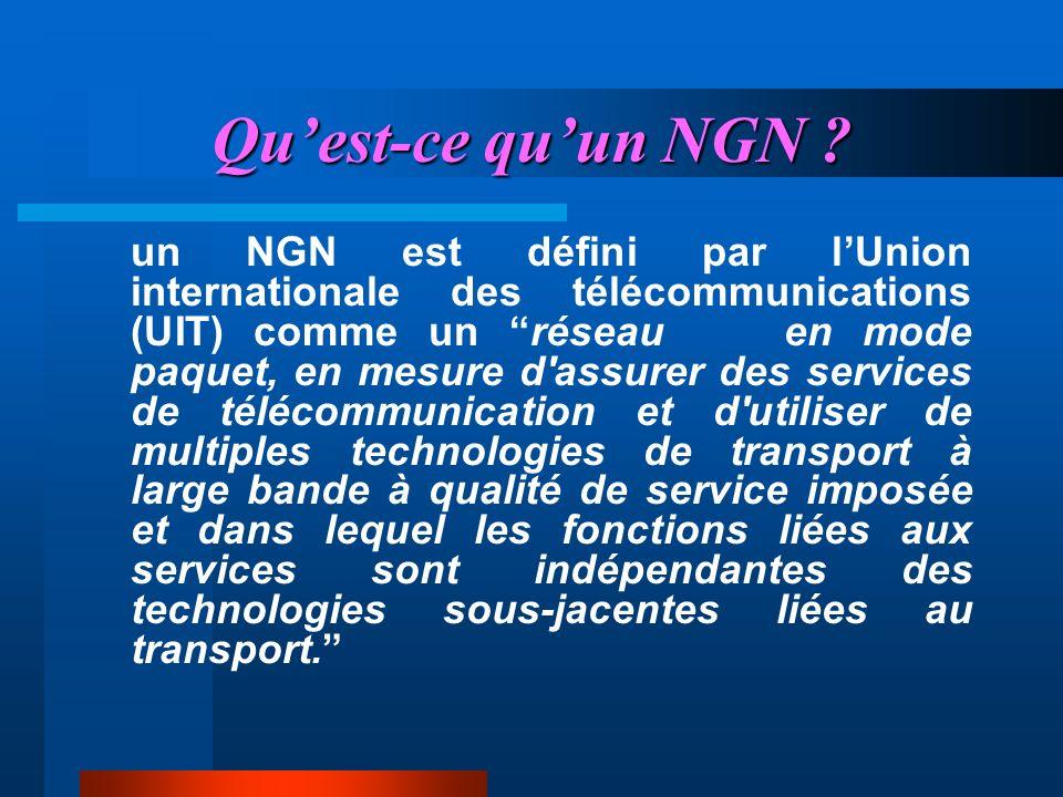 Qu'est-ce qu'un NGN