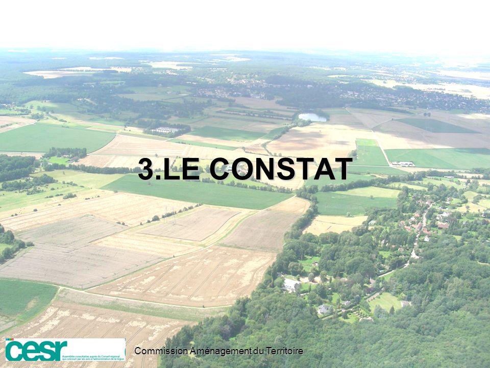 3.LE CONSTAT