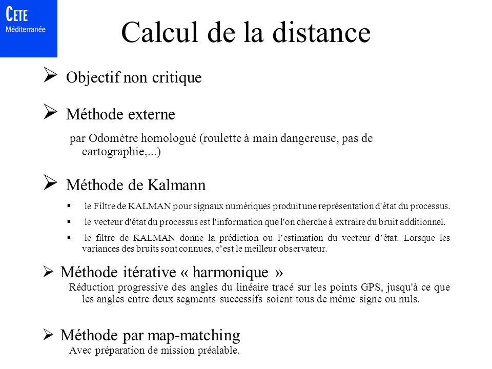 Contr le sanction automatis vitesse moyenne sur un parcours ppt t l charger - Calcul metre lineaire ...