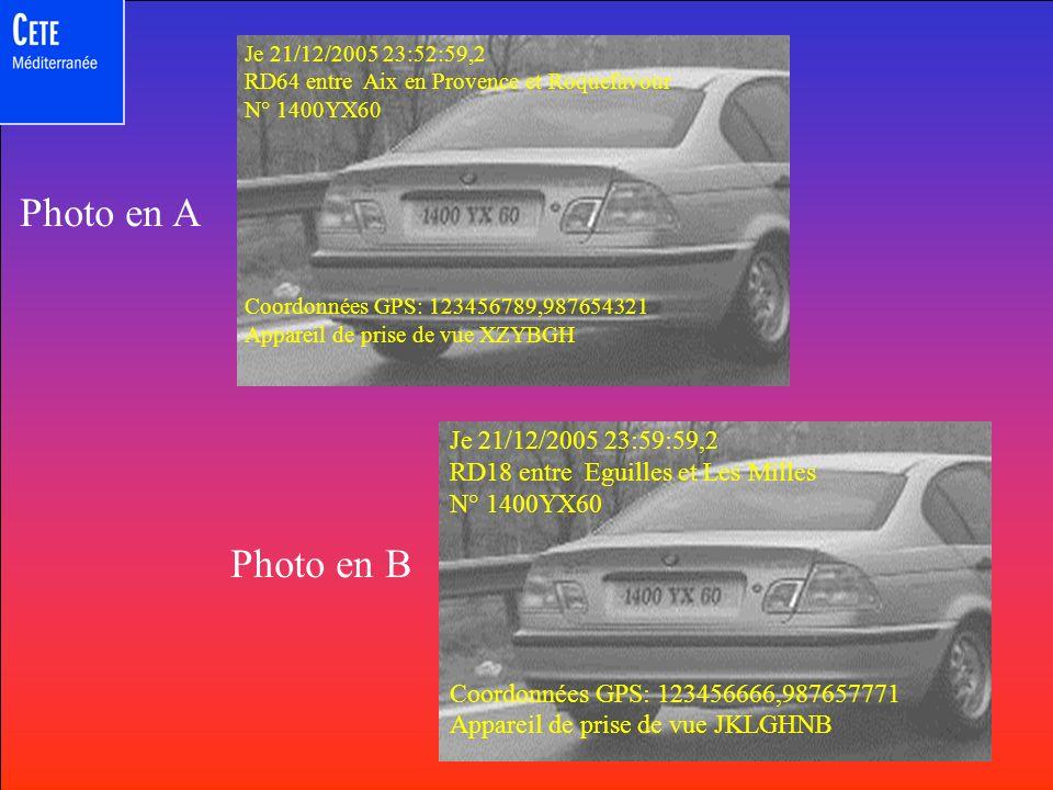 Photo en A Photo en B Je 21/12/2005 23:59:59,2