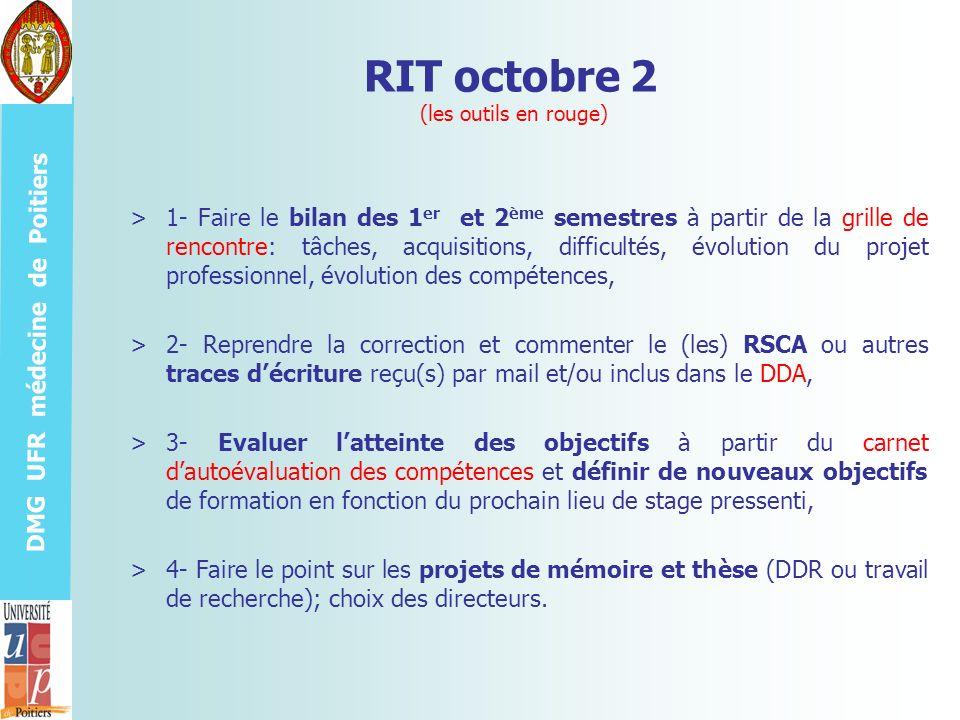 RIT octobre 2 (les outils en rouge)