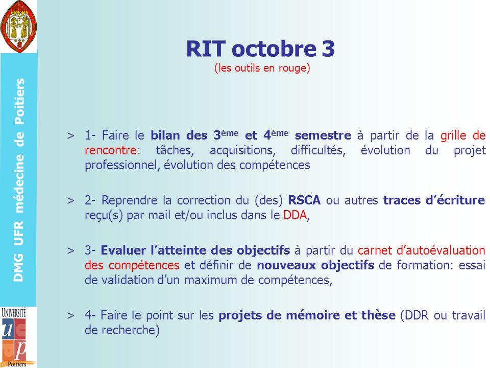 RIT octobre 3 (les outils en rouge)