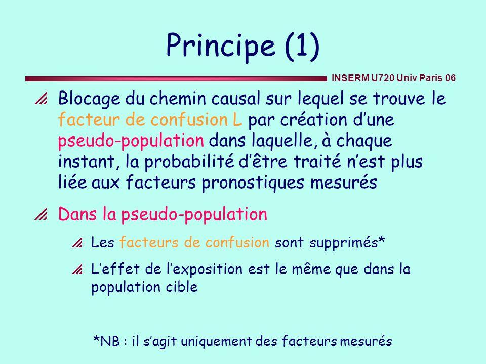 Principe (1)