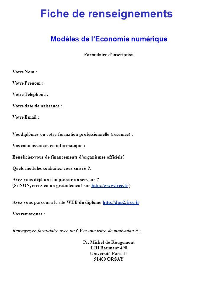 mod u00e8les de l u2019economie num u00e9rique