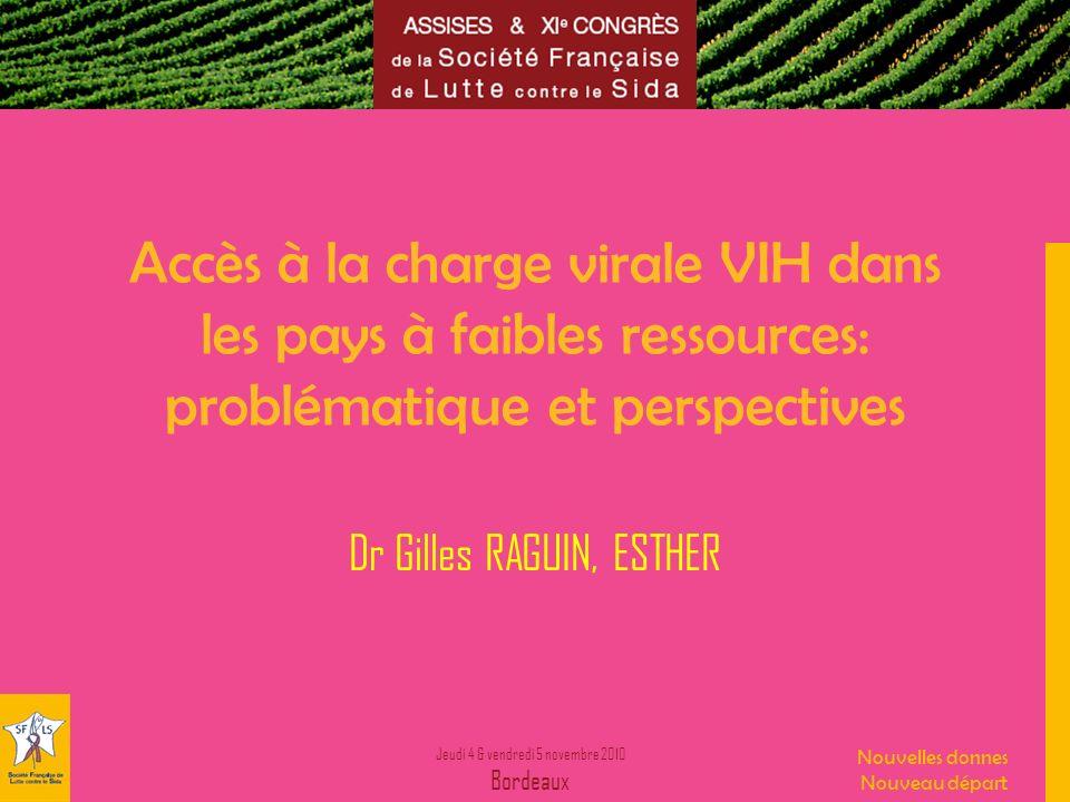 Dr Gilles RAGUIN, ESTHER