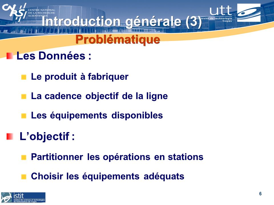 Introduction générale (3)