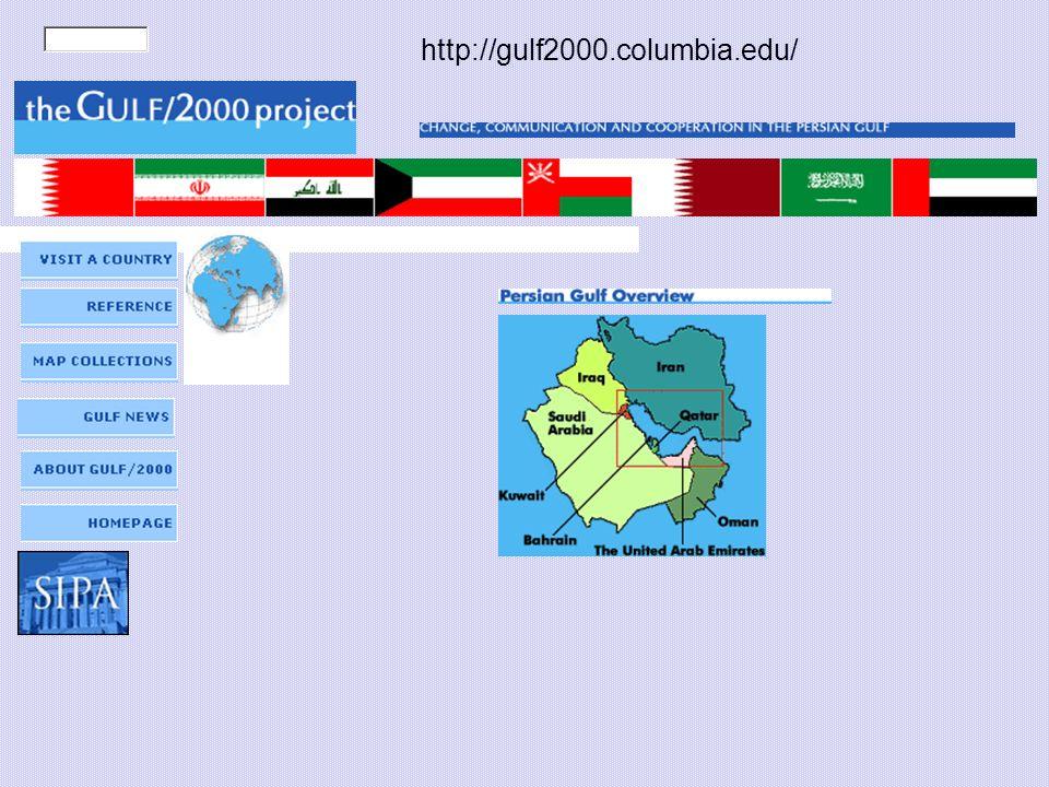 http://gulf2000.columbia.edu/