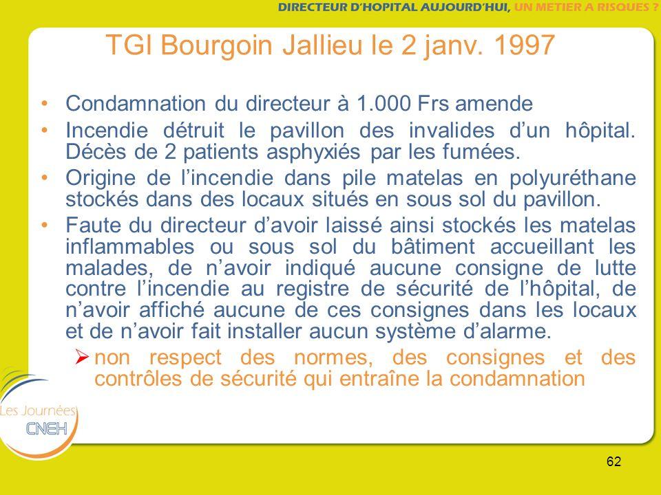 TGI Bourgoin Jallieu le 2 janv. 1997
