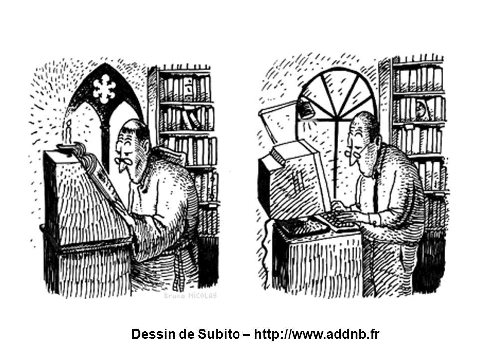 Dessin de Subito – http://www.addnb.fr