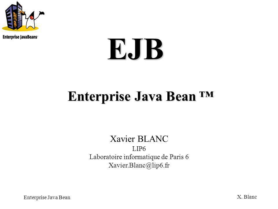 Laboratoire informatique de Paris 6