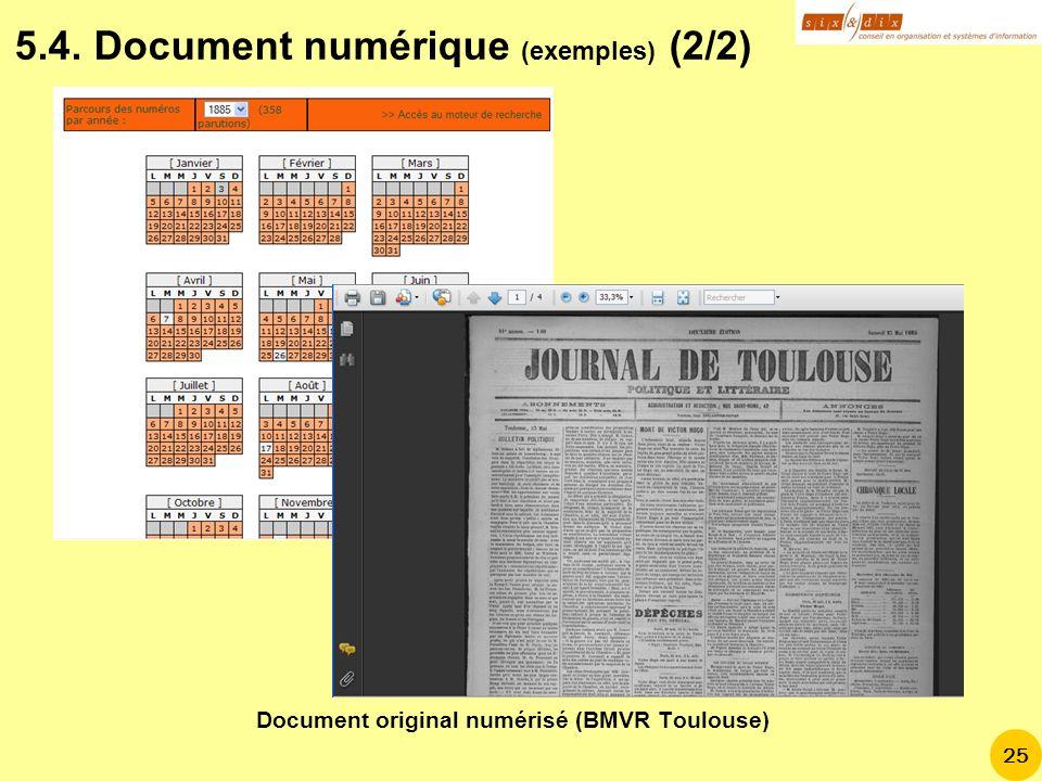 Document original numérisé (BMVR Toulouse)
