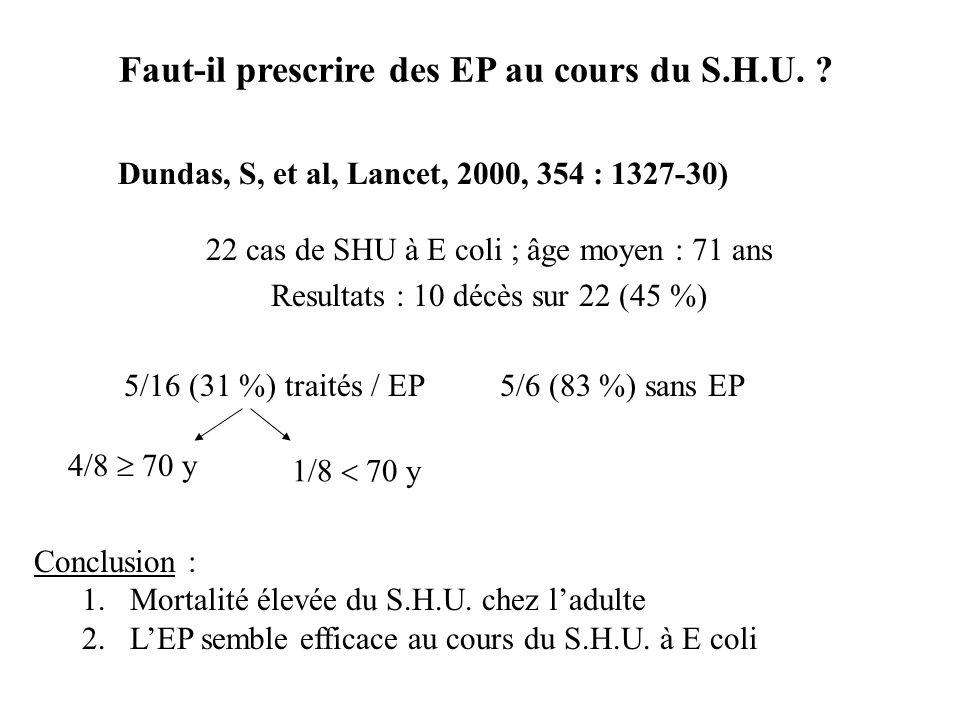 Dundas, S, et al, Lancet, 2000, 354 : 1327-30)