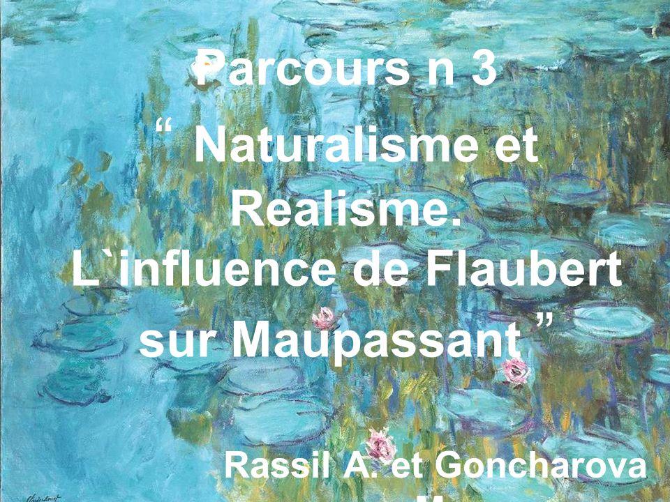 Rassil A. et Goncharova M,
