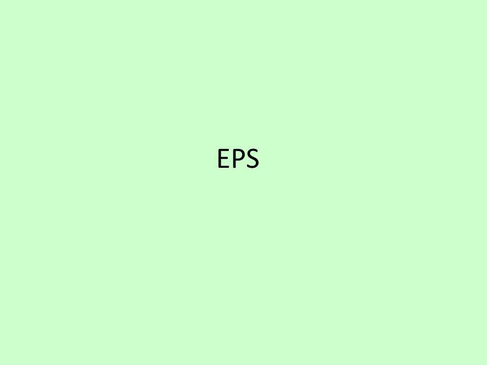 EPS EPS.