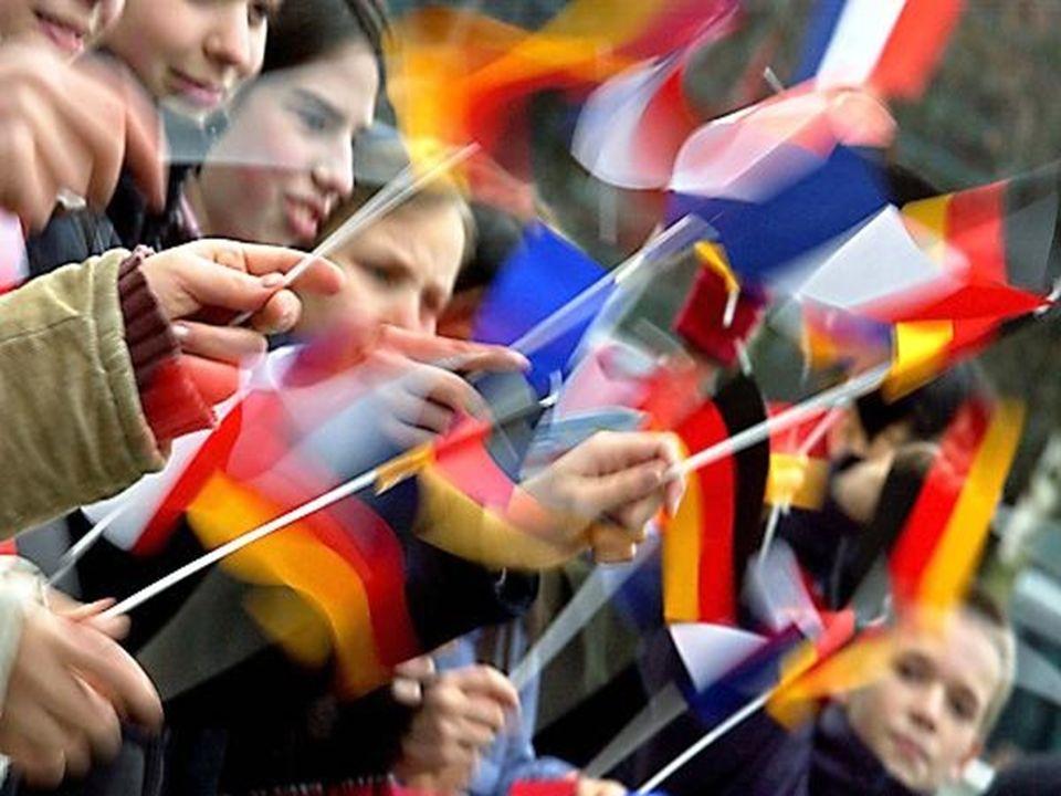 En définitif la journée franco-allemande , c'est l'occasion pour tous de s'ouvrir à la culture de nos voisins germaniques
